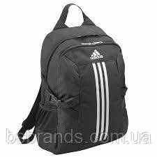 Рюкзак Adidas BACKPACK (Артикул :W58466)