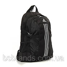 Рюкзак Adidas BACKPACK (Артикул :W58466), фото 2