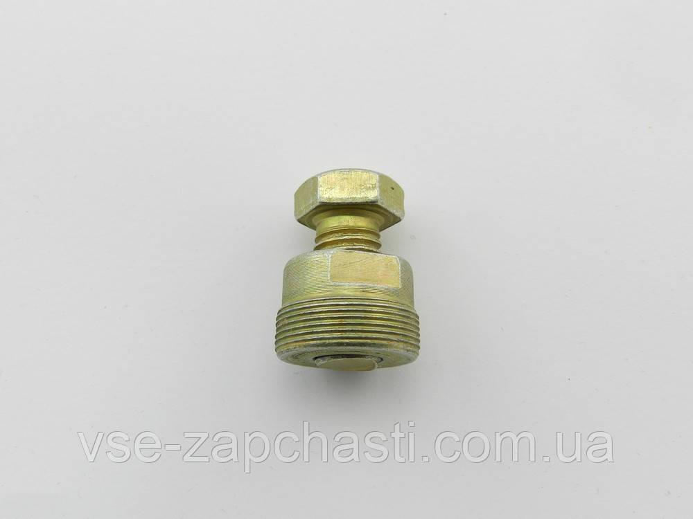 Съемник генератора Honda Dio/GY6-50/60/80сс