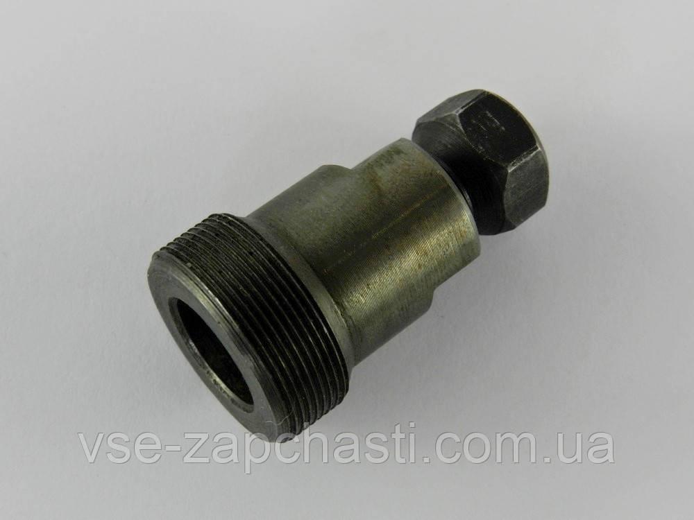 Съемник генератора Yamaha/GY6-125/150сс, калёный сшариком