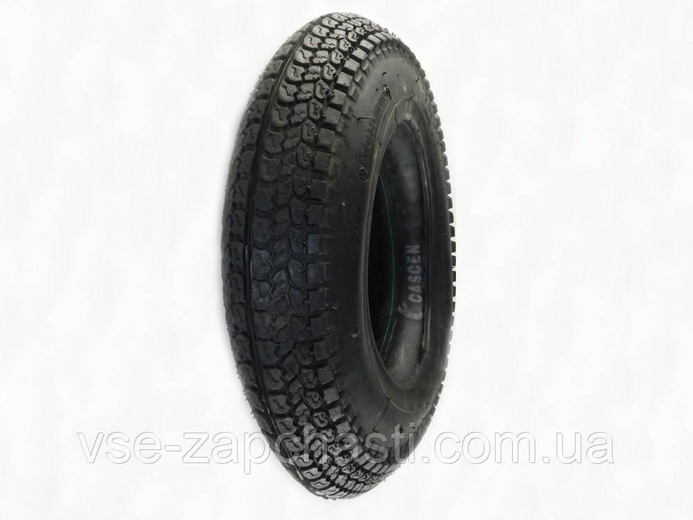 Покрышка (шина) 3.50-10 APOLLO MOTO (TT) покрышка без камеры