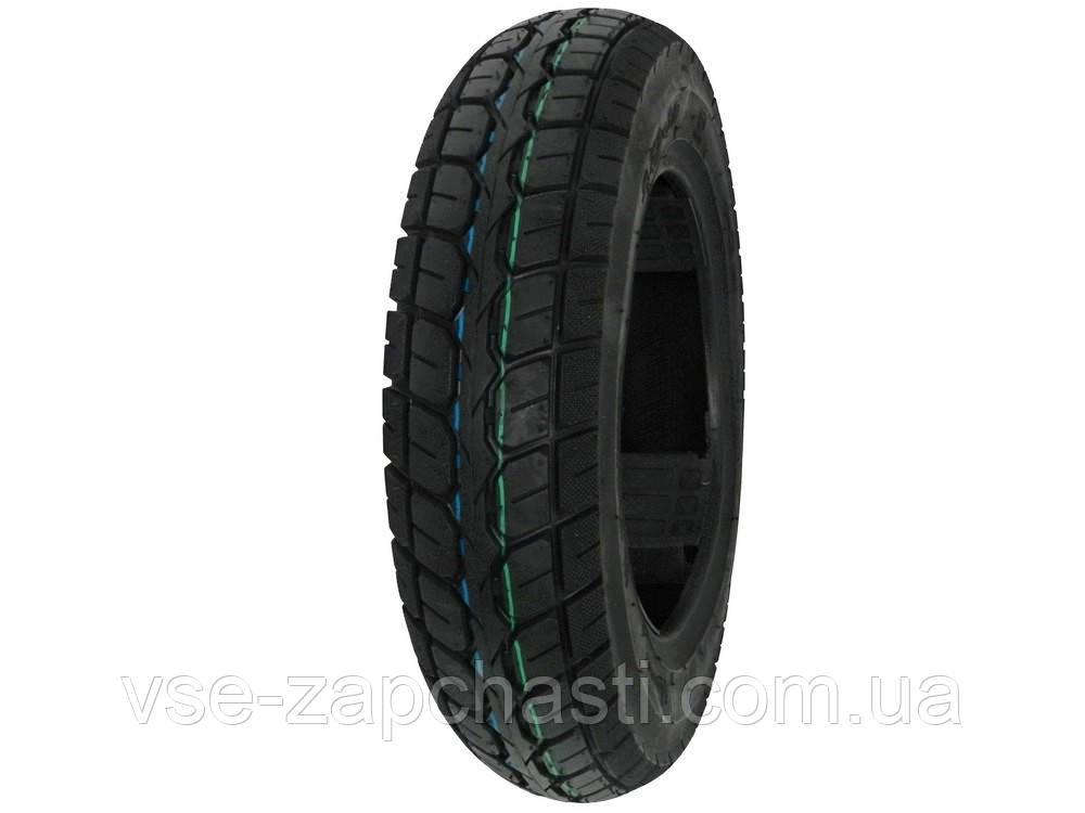 Покрышка (шина) 3.50-10 CASCEN №578 (TL)
