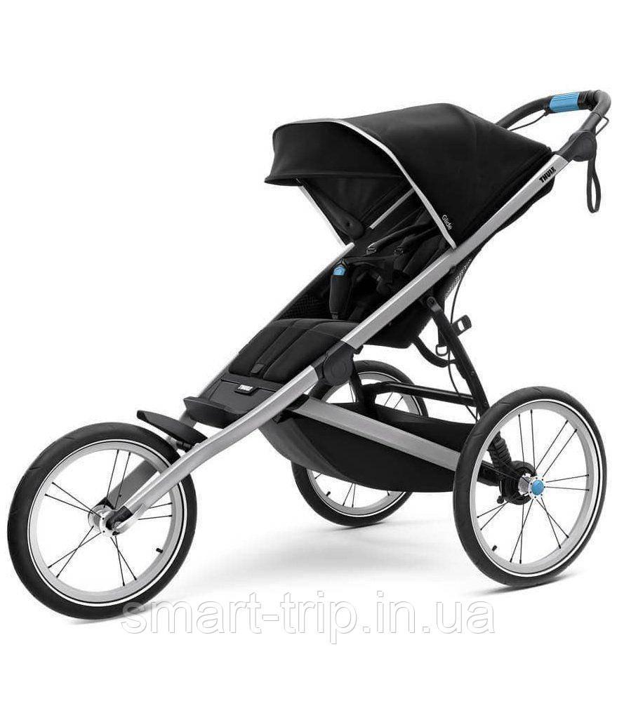 Беговая детская коляска Thule Glide 2  10101928