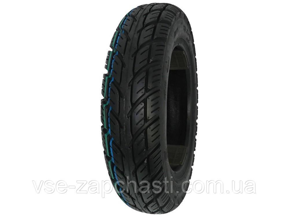 Покрышка (шина) 3.50-10 BRIDGSTAR №128 (TL)