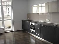 Генеральная уборка квартиры или дома, коттеджа или офиса от 15 грн/кв.м.