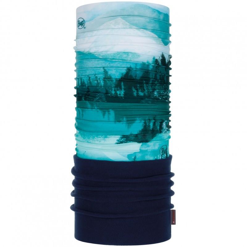 Бафф Kids Polar BUFF lake turquoise