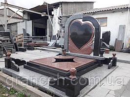 Памятник №012