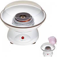 Аппарат для приготовления сладкой ваты Сlatronic-3478