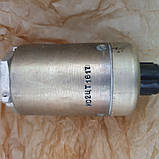 Электромагнит ЭМ-74К, фото 2