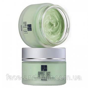 Омолаживающая маска для нормальной и сухой кожи Dr. Kadir Apple Lift Mask  50мл