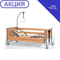 Медицинская кровать Domiflex,  (Германия) (Bock)