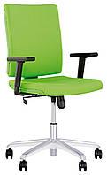 Кресло для персонала MADAME R GREEN