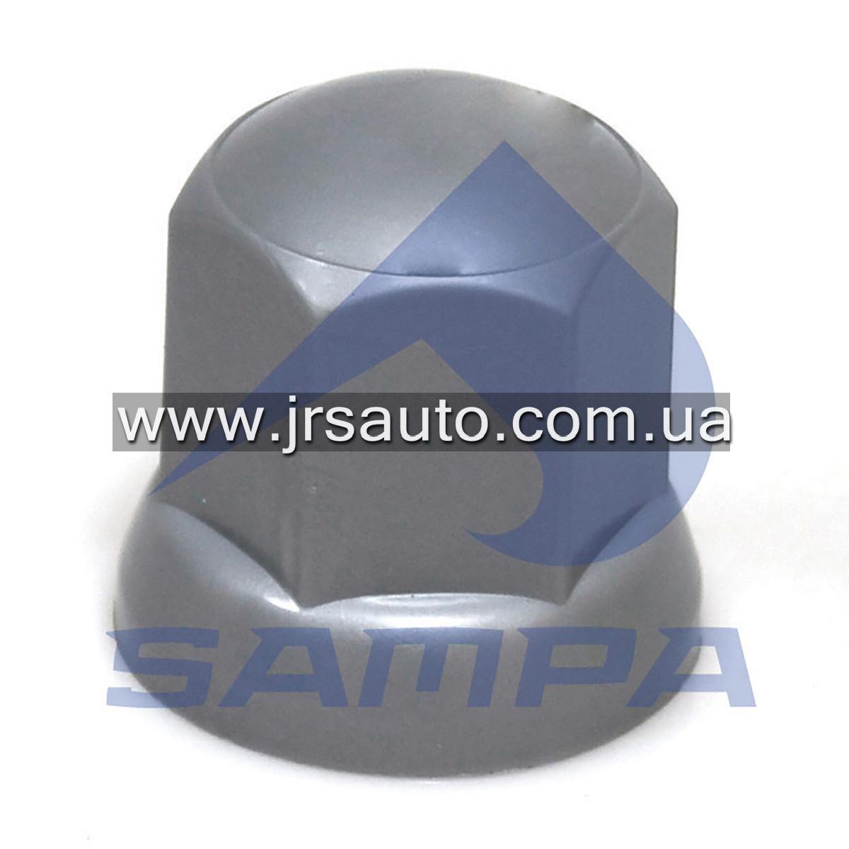 Колпачек гайки (SW35/49) VOLVO \20578566 \ 030.333