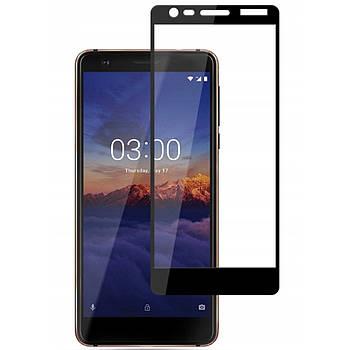 Гибкое ультратонкое стекло Caisles для Nokia 3.1