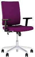 Кресло для персонала MADAME R PURPLE
