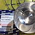 Гильзо-комплект ЯМЗ ЕВРО-2 (ГП+Кольца) (общ.гол.) П/К (пр-во ЯМЗ) 7511.1004005-10, фото 3