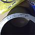 Гильзо-комплект ЯМЗ ЕВРО-2 (ГП+Кольца) (общ.гол.) П/К (пр-во ЯМЗ) 7511.1004005-10, фото 4