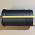 Гильзо-комплект ЯМЗ ЕВРО-2 (ГП+Кольца) (общ.гол.) П/К (пр-во ЯМЗ) 7511.1004005-10, фото 7