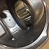 Гильзо-комплект ЯМЗ ЕВРО-2 (ГП+Кольца) (общ.гол.) П/К (пр-во ЯМЗ) 7511.1004005-10, фото 9