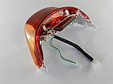 Стоп в сборе QT-16/Viper WIND NEW, фото 2