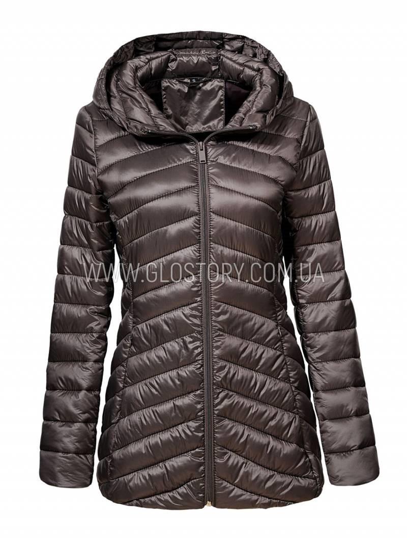 Женская демисезонная курточка, Glo-Story