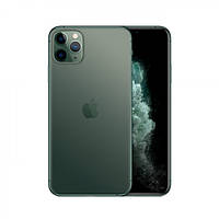 Apple iPhone 11 Pro Max 512GB Midnight Green