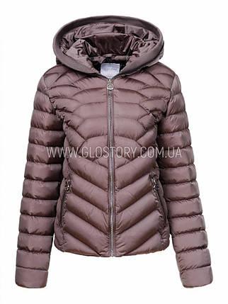Женская демисезонная курточка, Glo-Story, фото 2
