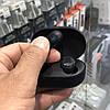 Гарнитура bluetooth Xiaomi Mi True Wireless Earbuds Basic Black (ZBW4480GL)EAN/UPC: 6934177709968, фото 5