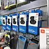 Гарнитура bluetooth Xiaomi Mi True Wireless Earbuds Basic Black (ZBW4480GL)EAN/UPC: 6934177709968, фото 6