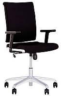 Кресло для персонала MADAME R WHITE