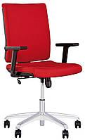 Кресло для персонала MADAME R BLACK
