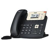 Телефон Yealink SIP-T21P E2