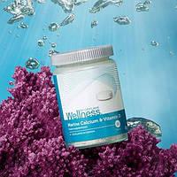 Комплекс «Морской кальций и витамин D»-30 шт.