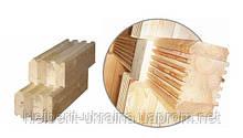 Клей Клейберит для массивной древесины