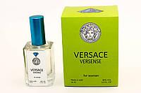 Женский парфюм Versace Versense 50 мл Diamond