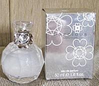 Женская Парфюмерная вода Precious Moments от Oriflame