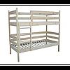 Двухъярусная кровать-трансформер «Ирель»
