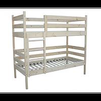 Двухъярусная кровать-трансформер «Ирель», фото 1