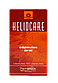 Комплексная защита «Солнечный фильтр в капсулах» с бета кератином Cantabria Heliocare Capsules, 60 капсул, фото 4