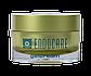 Регенерирующий омолаживающий гель-крем для всех типов кожи Cantabria Endocare GelCream 30 мл, фото 2