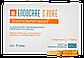 Регенерирующий омолаживающий концентрат с витамином Cantabria Endocare C Pure Concentrate 7х1 мл, фото 2