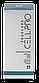 Интенсивный омолаживающий крем-контур для глаз и губ Cantabria Endocare CellPro Intensive Eye Contour 15 мл, фото 3