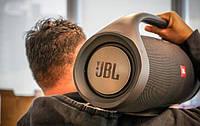 Колонки JBL COPY