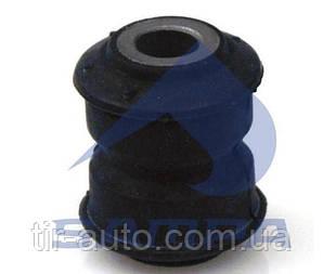 Втулка стабилизатора MAN G90,L,M2000 14x37,5x51 ( SAMPA ) 020.035