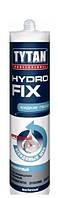 Клей монтажный водный Hydro FIX