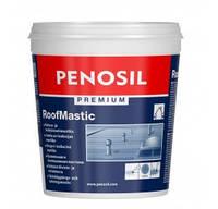 Мастика - PENOSIL Premium RoofMastic