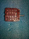 Перемикач плити Orion, фото 2