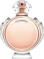 🎁Женские духи Paco Rabanne Olympea edp 80ml реплика | духи, парфюм, парфюмерия интернет магазин, мужской парфюм, женские духи, мужские духи, духи