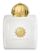 🎁Женские духи Tester - Amouage Honour Woman 100 ml реплика | духи, парфюм, парфюмерия интернет магазин, мужской парфюм, женские духи, мужские духи,