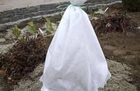 Зимний чехол Agreen (XL)